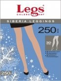 Леггинсы Legs SIBERIA LEGGINGS 250