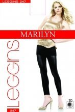 Леггинсы Marilyn gs247 long
