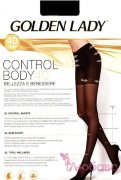Колготы GOLDEN LADY 'Control Body' 40 DEN
