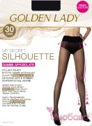 Колготы GOLDEN LADY 30 DEN