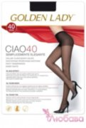Колготы GOLDEN LADY CIAO 40 DEN