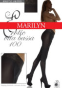 Колготы Marilyn Erotic VB 100