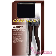 Колготы GOLDEN LADY WARMY